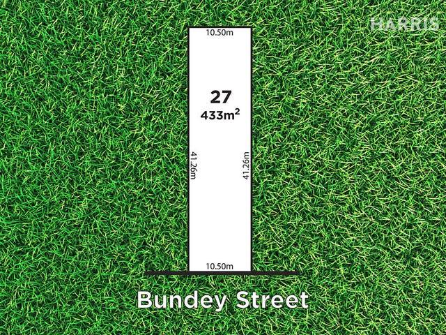 6 Bundey Street, Magill, SA 5072