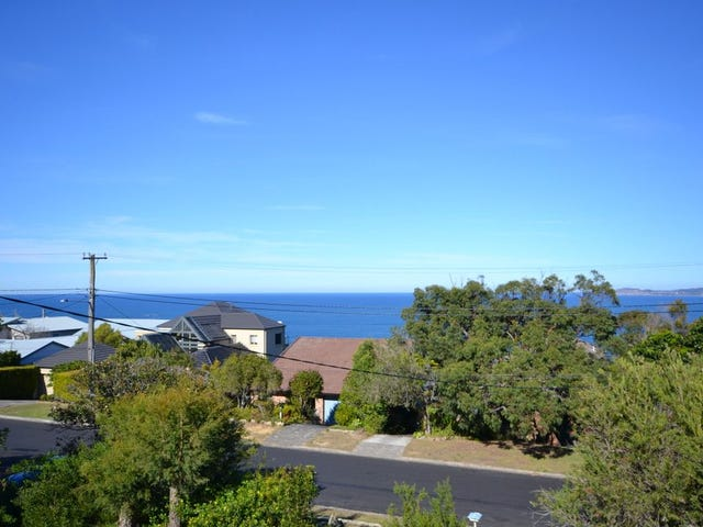 39 Manly View Road, Killcare Heights, NSW 2257