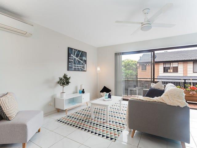 1/73 Union Street, Cooks Hill, NSW 2300