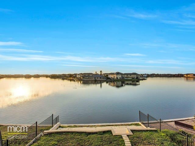 227 Sanctuary Lakes South Boulevard, Point Cook, Vic 3030