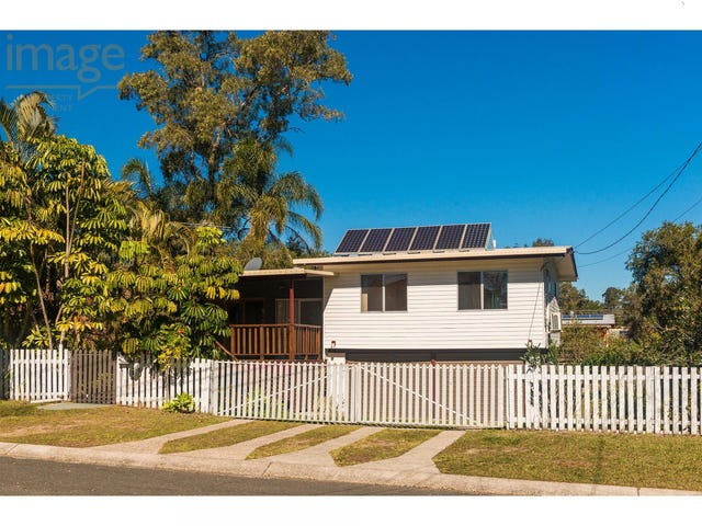 5 Bluegum Court, Kingston, Qld 4114