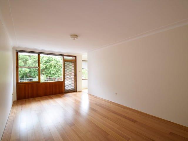 15/18 Tranmere Street, Drummoyne, NSW 2047