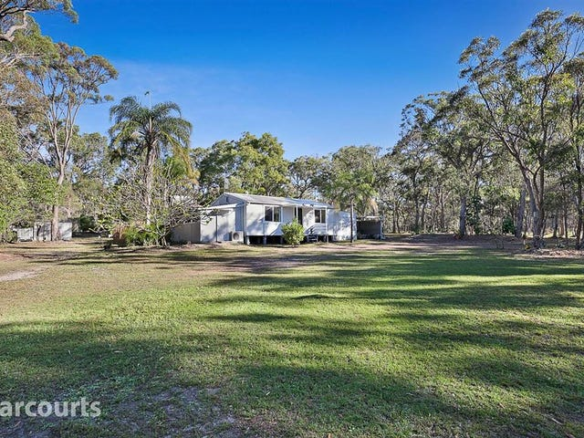 44 Allerton Road, Booral, Qld 4655