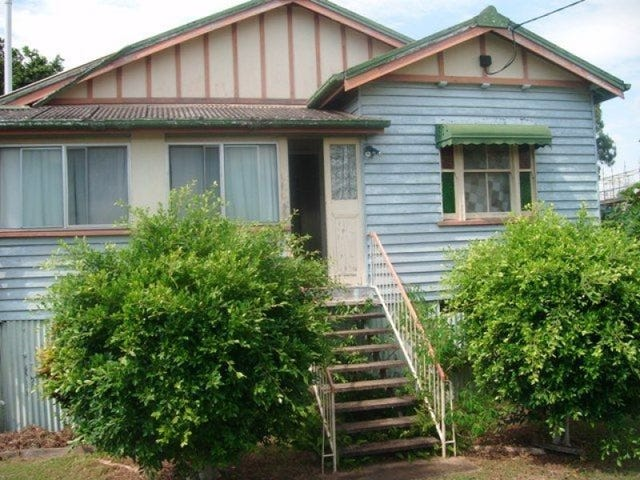 177 Colburn Ave, Victoria Point, Qld 4165