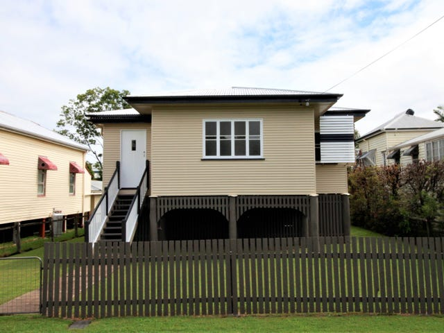 254 John Street, Maryborough, Qld 4650