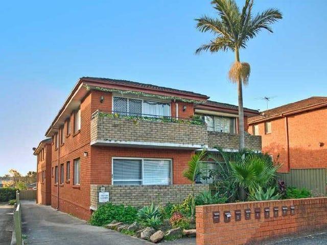 3/115 Yangoora Road, Lakemba, NSW 2195