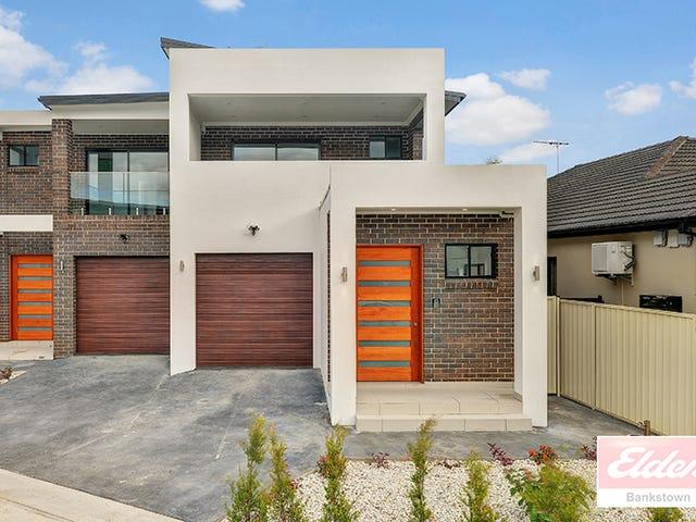 6 Bennett Street, Bass Hill, NSW 2197