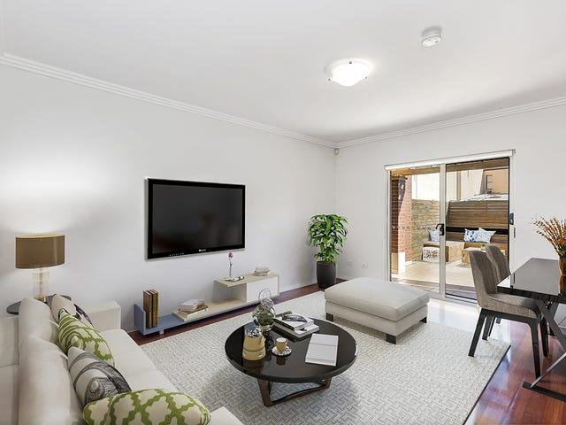3/10-14 Fairlight Street, Five Dock, NSW 2046