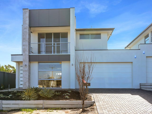 41 Clovelly Avenue, Christies Beach, SA 5165