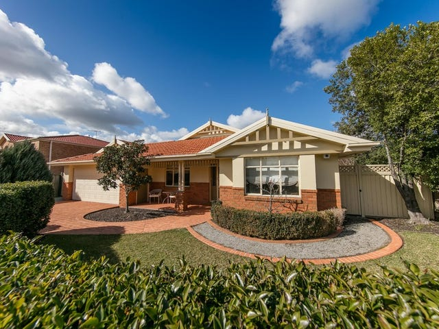 36 The Quays, Narre Warren South, Vic 3805