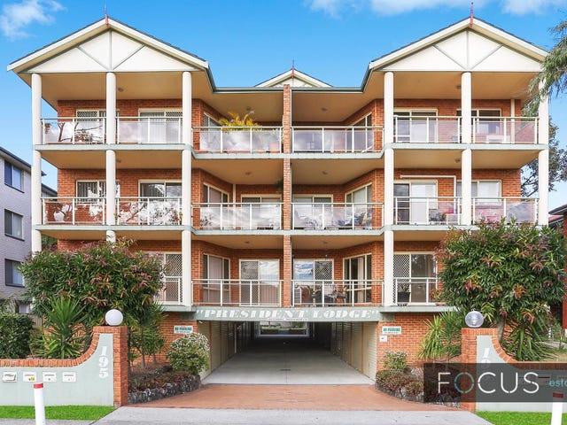 2/193-195 President Avenue, Monterey, NSW 2217