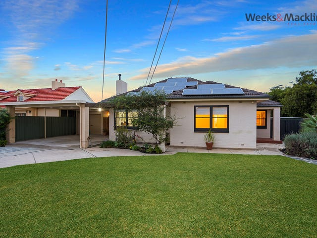 7 Romilly Avenue, Manningham, SA 5086