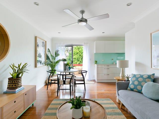 17/31-39 Boronia Street, Dee Why, NSW 2099