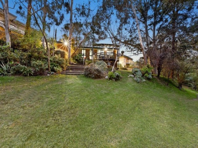 25 Greenmeyer Court, Greensborough, Vic 3088