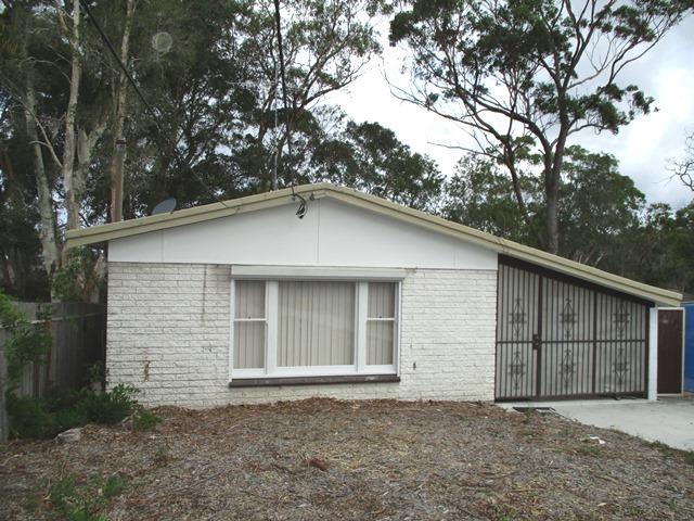 438 Princes Highway, Gymea, NSW 2227