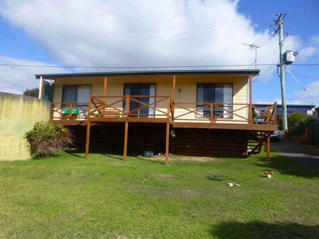 22 Top Road, Greens Beach, Tas 7270
