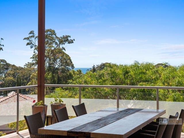 3 Breakers Way, Korora, NSW 2450