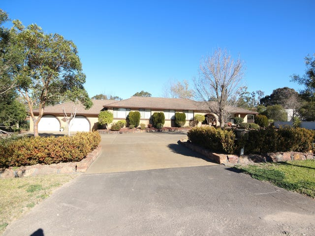 207 Grange Avenue, Marsden Park, NSW 2765