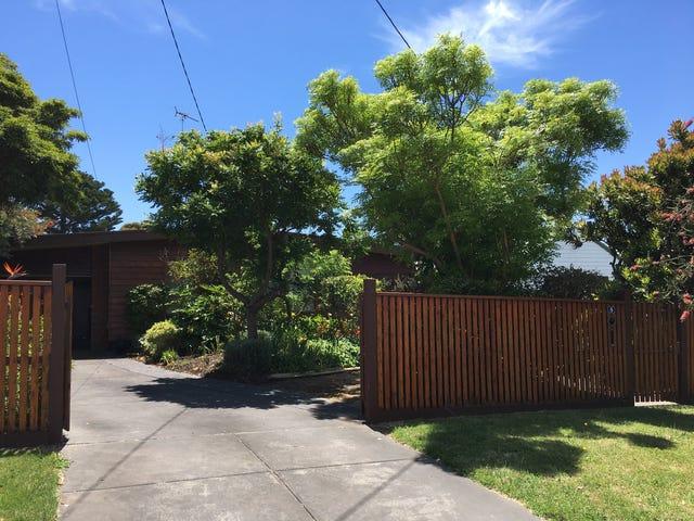8 New Street, Torquay, Vic 3228