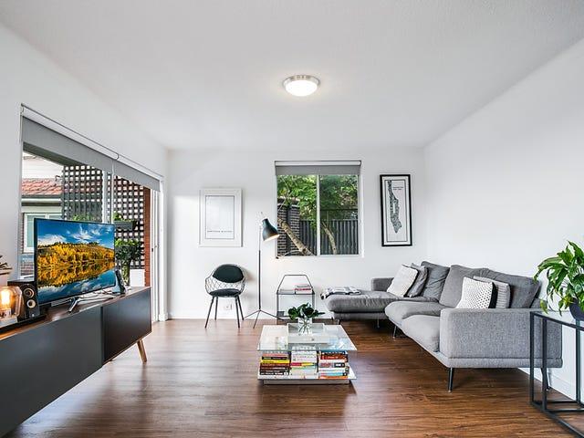 4/30 Rosedale Avenue, Fairlight, NSW 2094