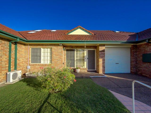 2/3 Viola Way, Warabrook, NSW 2304