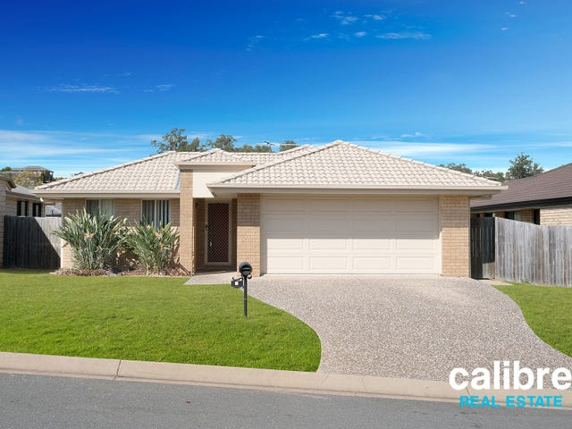 6 O'Brien Court, Collingwood Park, Qld 4301