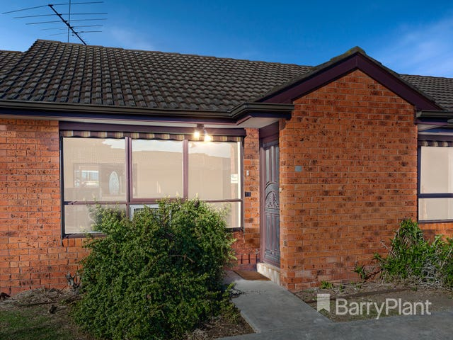 11/84 Middle Street, Hadfield, Vic 3046