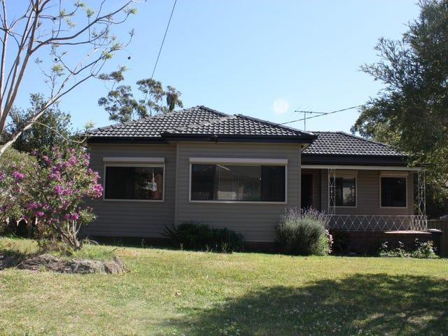 11 Gregory Street, Greystanes, NSW 2145