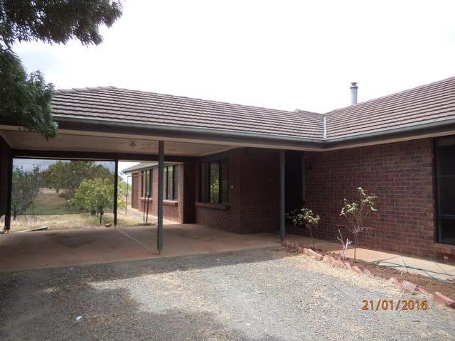 97 Julian Road, Macdonald Park, SA 5121