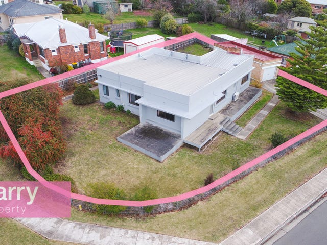 14 Freeland Crescent, Riverside, Tas 7250