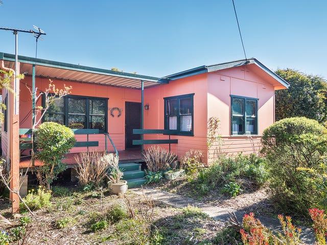 52 Bessemer Street, Mittagong, NSW 2575