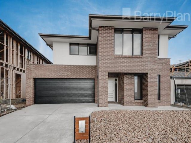 25 Sandy Road, Officer, Vic 3809