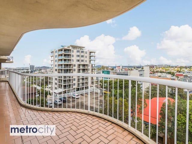 401/311 Vulture Street, South Brisbane, Qld 4101