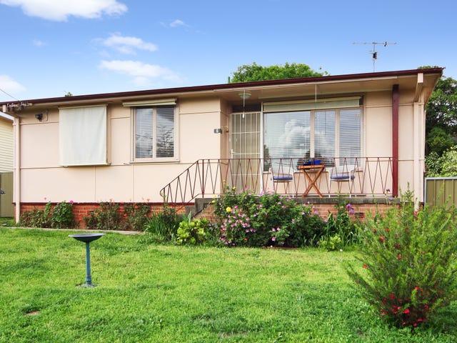 6 DRUMMOND ROAD, Tamworth, NSW 2340
