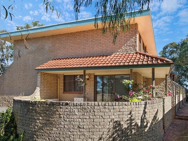 8/4 Rankens Court, Wyong, NSW 2259