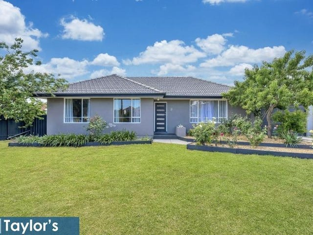 2 Bunburra Street, Para Hills West, SA 5096