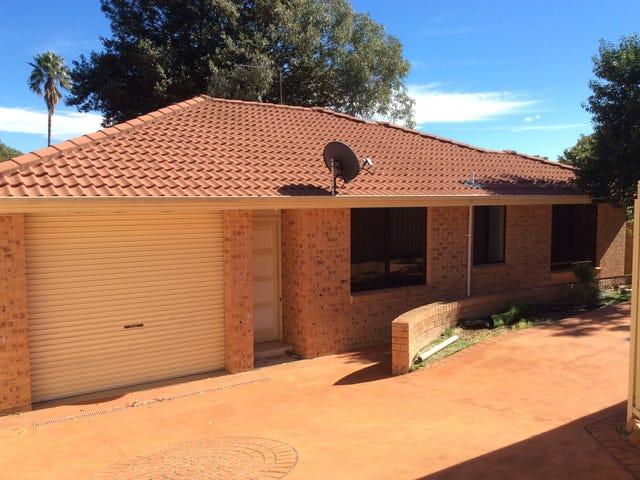 9a Townson Avenue, Leumeah, NSW 2560