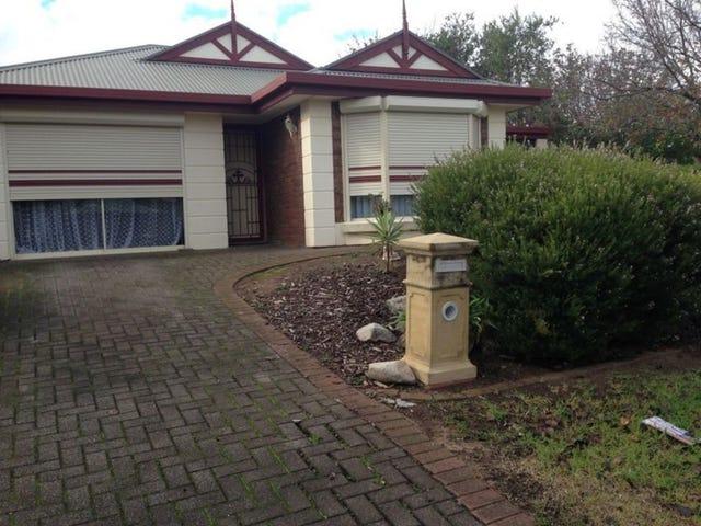 4 Tulipwood Court, Greenwith, SA 5125