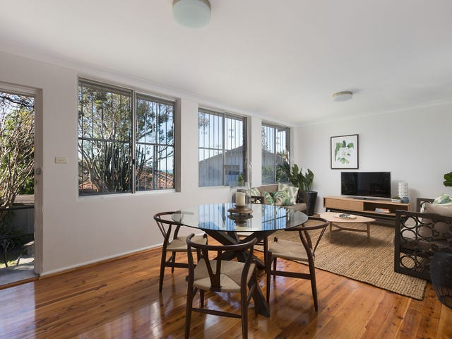 73 St Marks Road, Randwick, NSW 2031