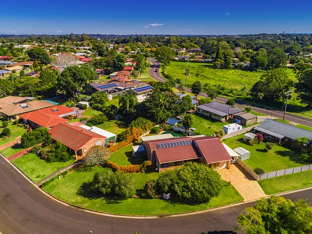 4 Wollongbar Drive, Wollongbar, NSW 2477