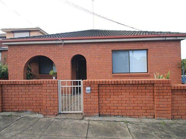 26 Cook Street, Tempe, NSW 2044