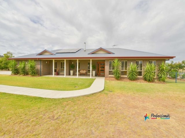 5 Mogo Place, Tamworth, NSW 2340