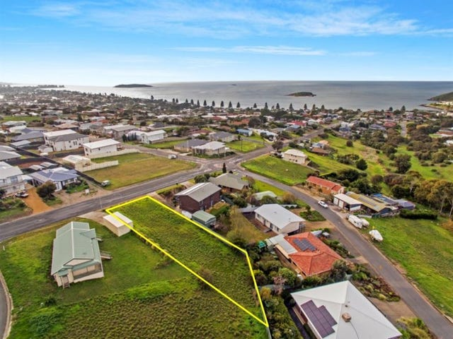 85 Battye Road, Encounter Bay, SA 5211