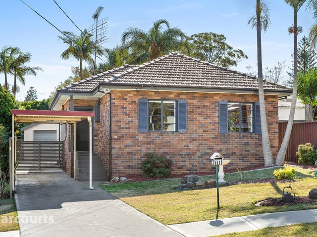 111 Antoine Street, Rydalmere, NSW 2116