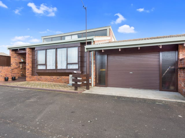 11/4 Federal Street, Upper Burnie, Tas 7320