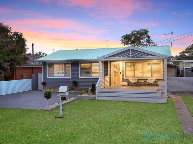 62 Londonderry Road, Richmond, NSW 2753