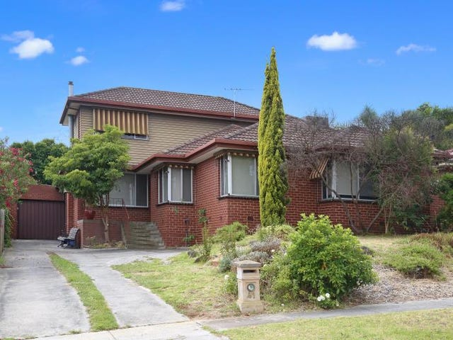 41 Warralong Avenue, Greensborough, Vic 3088
