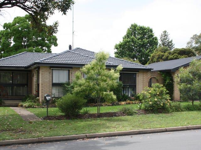15 Lyn Circuit, Jamisontown, NSW 2750