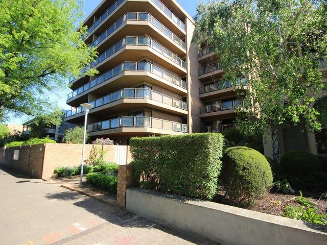 3c/100 South Terrace, Adelaide, SA 5000
