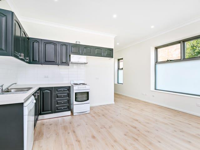 88 Chelmsford Street, Newtown, NSW 2042